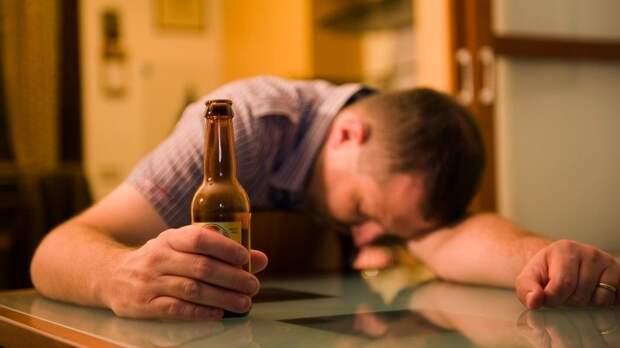 Чек-лист: ТОП-5 признаков того, что выупотребляете слишком много спиртного