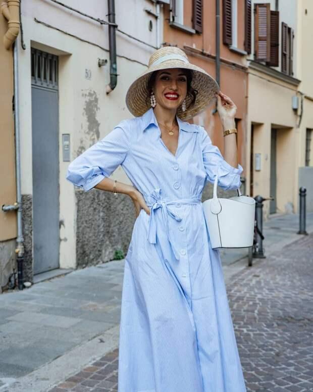 5 самых модных цветов и оттенков от Pantone весна-лето 2021
