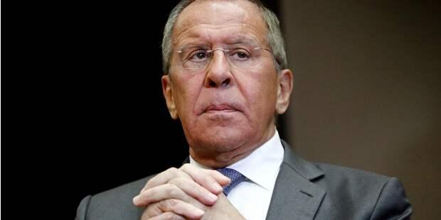 Действия США Россия без ответа не оставит
