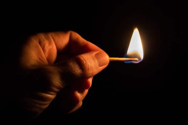 Больше 400 жителей Удмуртии остались без света из-за долгов