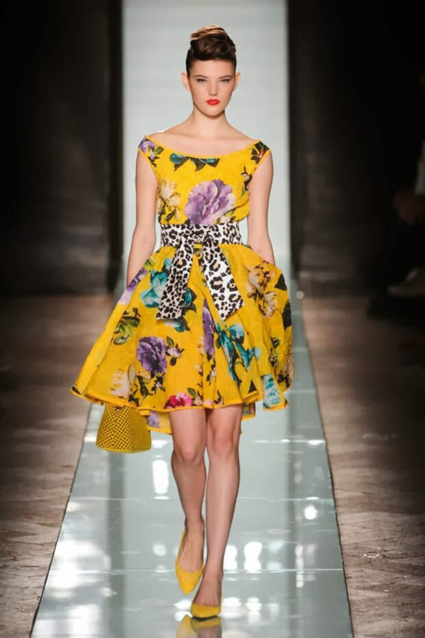 Roccobarocco Spring 2014 m4qVgmwlwQXx