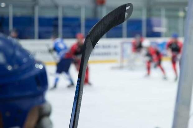 «Югра» уже сегодня может выиграть Высшую хоккейную лигу