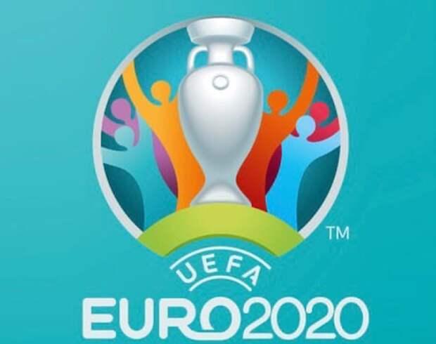 УЕФА утвердили перенос матчей из Дублина и Бильбао в Петербург: что стало причиной