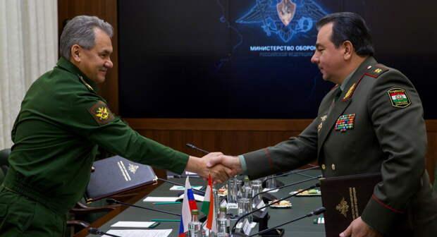 В минувший понедельник стало известно, что президент России Владимир Путин одобрил подписание с руководством...