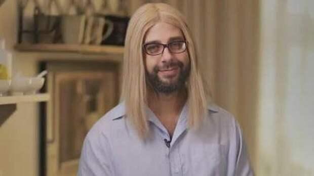 Ургант сделал пародию на предвыборный ролик Собчак