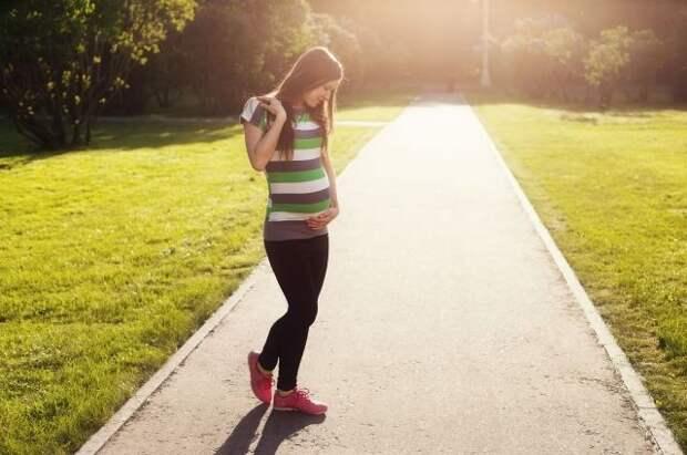 В ГД внесли проект о социальной стипендии для беременных студенток