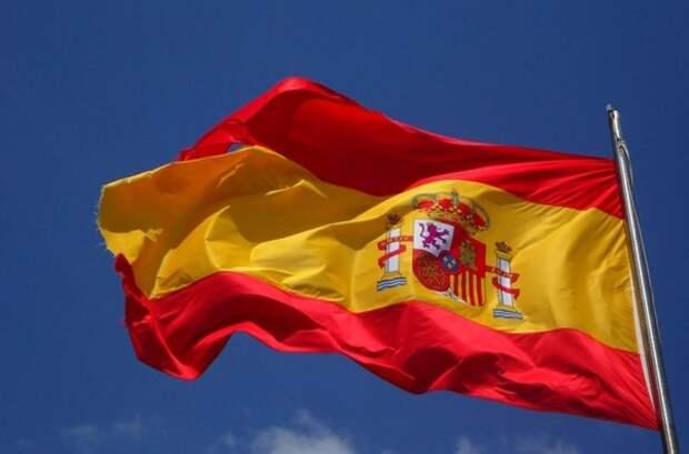 В Испании полиция обнаружила в морозилке у официанта части тела русской девушки
