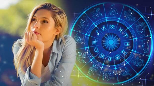 Астрологи рассказали, кому нужно быть осторожным во время майских праздников