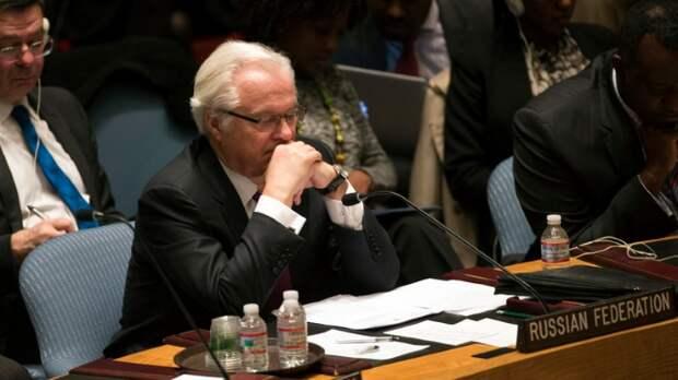 Guardian: Россию лишили членства в Совете ООН по правам человека