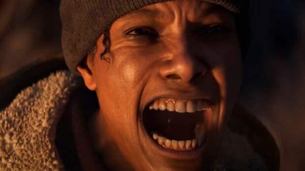 State of Decay 3 станет новой главой выживания с зомби