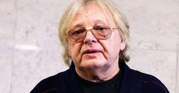 Юрий Антонов разнес в пух и прах современных певцов
