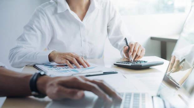 Ректоры ростовских вузов отчитались о своих доходах за 2020 год