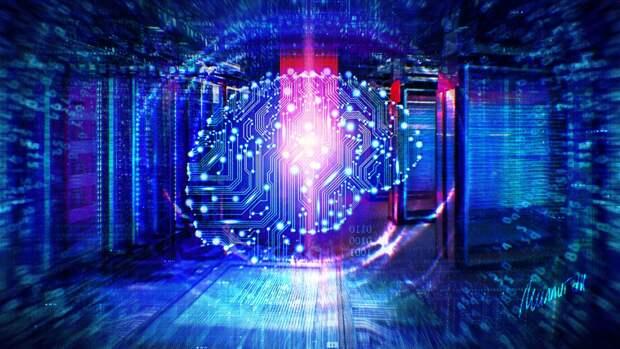 Между Москвой и Петербургом протянули первый квантовый канал защищенной связи