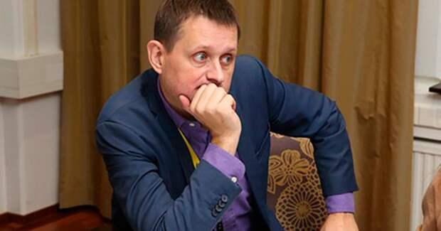 Координатор проекта Ходорковского отдает предпочтение Собянину