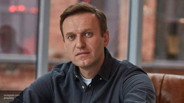 Навального наконец-таки могут посадить за экстремизм