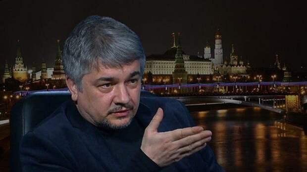 Предупреждение Владимира Путина о том, что Россия не позволит использовать во вред своим интересам...