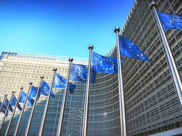 В Европарламенте сформулировали пять принципов для ведения дел с Россией