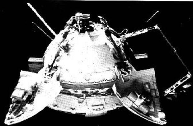 Luna-13 lander.jpg