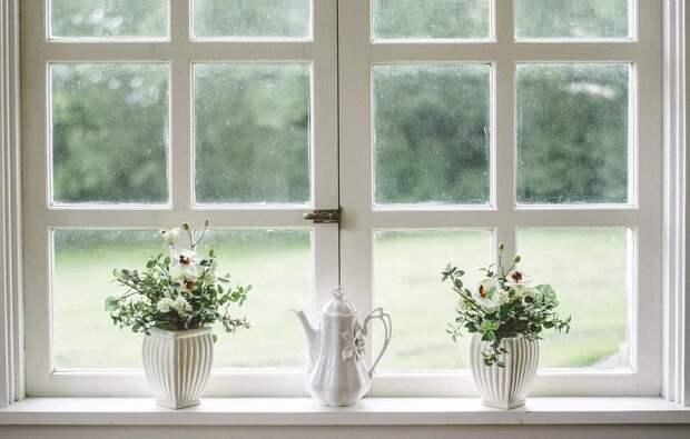 В домах на нескольких улицах Текстильщиков бесплатно заменят окна