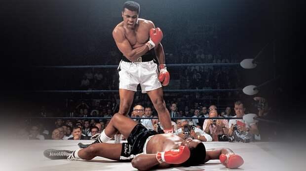 Сменил имя, побеждал расизм в Америке, стал легендой бокса. История великого Мухаммеда Али