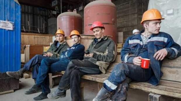 Морские порты Украины без российских грузов несут огромные убытки