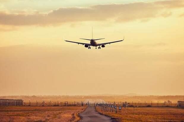Премьер-министр Белоруссии призвал восстановить полноценное авиасообщение с Россией