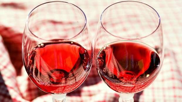 Российский нарколог опроверг пользу малого употребления алкоголя
