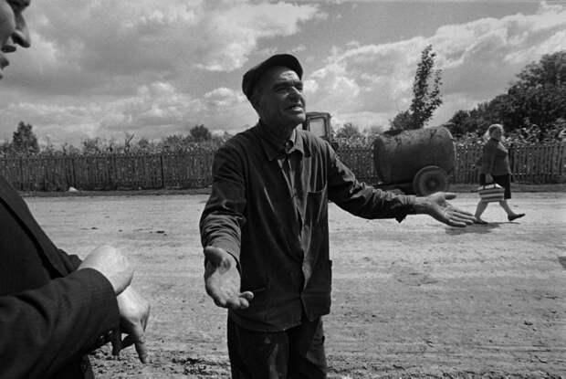 zhizn-pojmannaya-vrasploh-snimki-legendarnogo-sovetskogo-fotozhurnalista-quibbll-22
