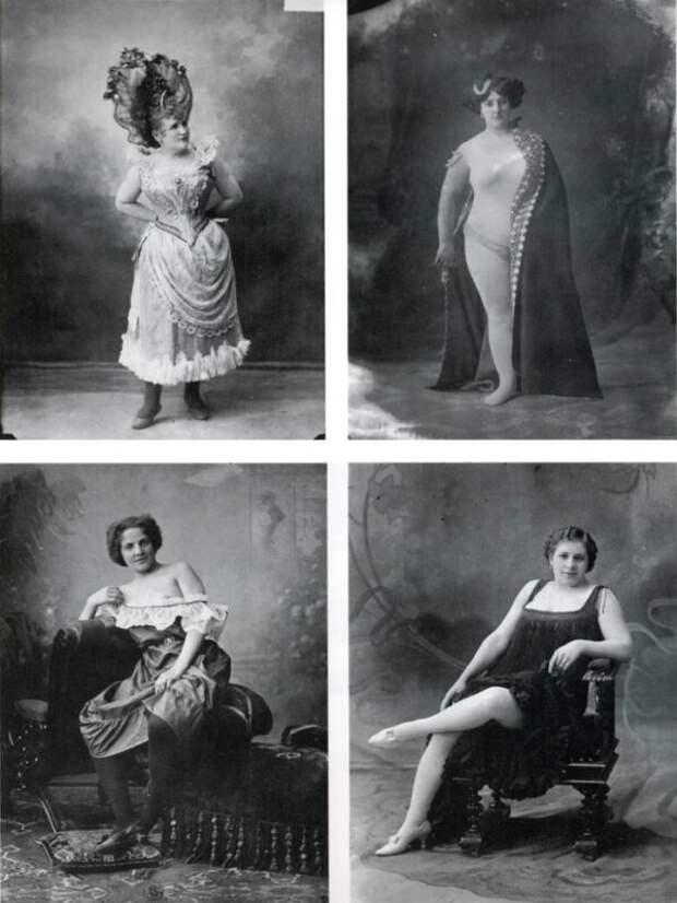 Онекрасивых женщинах, или «Ястолько невыпью»