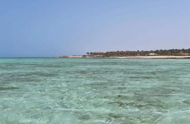 Как отдыхают жители Молдовы, когда не хватает на Мальдивы (ВИДЕО)