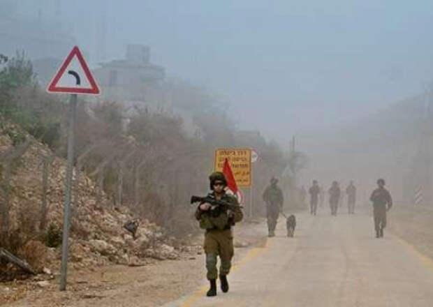 СМИ: Израиль отверг предложение о перемирии