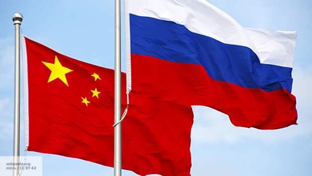 CNN: встреча Путина и Байдена спровоцировала «рекламу» дружбы России и Китая