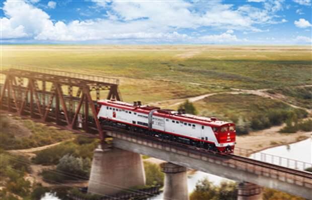 Совет директоров Globaltrans предложил выплатить за 2020 год 74,55 рублей на акцию