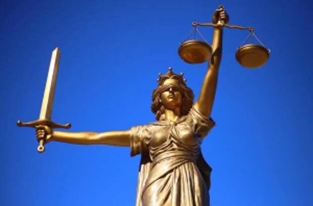 Хорошевский суд рассмотрит дело о банде производителей «брендовой» одежды