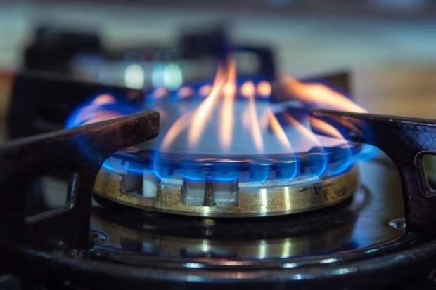 """Бесплатная газификация: кому не придется платить за газ, и есть ли """"подводные камни"""""""