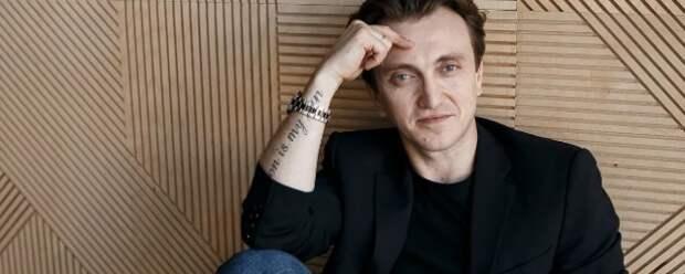 Денис Дорохов из шоу «Однажды в России» рассказал о страхе не понравиться зрителям