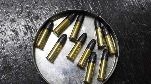 Полиция Небраски ищет стрелка, который убил человека в ТЦ