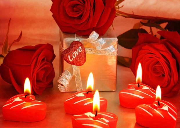Ритуалы Симорон на любовь и на деньги!!!
