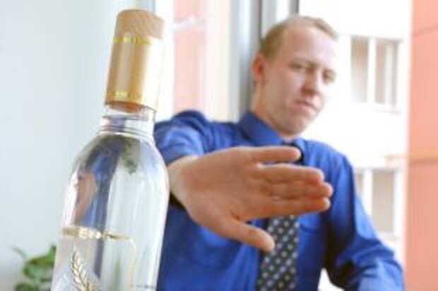 Правда, что жители России стали меньше пить?