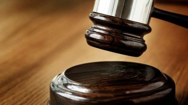 Испанский суд одобрил экстрадицию Джона Макафи в США