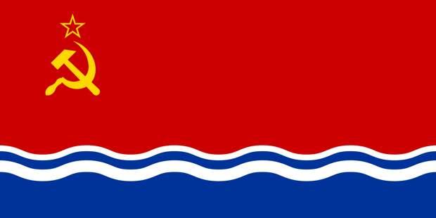 Скандал с флагами в Риге. Депутаты РФ предлагают вывесить флаг Латвийской ССР и не исключают бойкот ЧМ-2021. Депутат сейма Латвии не мелочится: надо взять в заложники хоккеистов