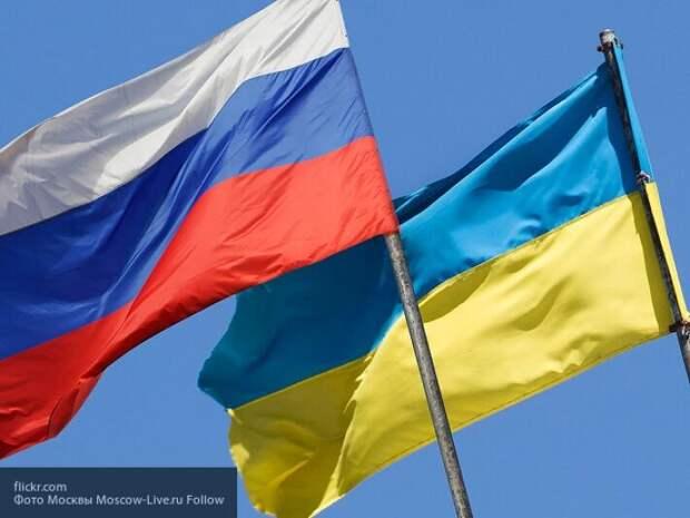 Пушков уличил Зеленского: создает антироссийский форпост в Европе