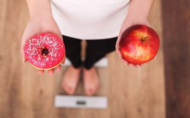 Что такое диета №5, и как ее соблюдать