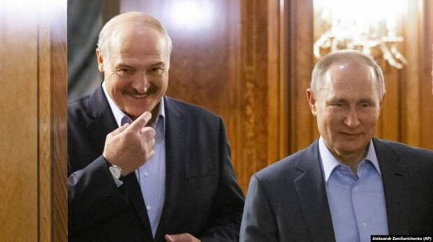 Плата за «кресло» президента: что «отойдет» России по итогам Беломайдана - взгляд из Финляндии