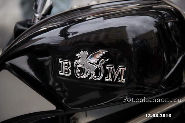 Трайк BOOM Mustang BOOM, mustang, мото, трайк