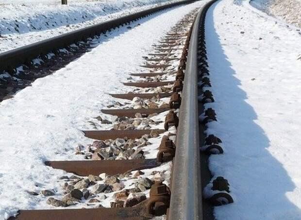 Движение электричек на станции МЦД-2 «Волоколамская» изменится