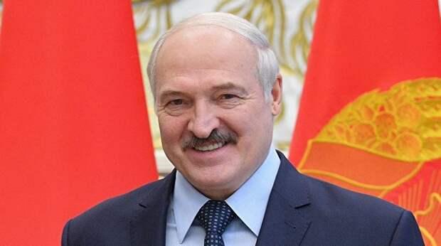 Белорусский мираж