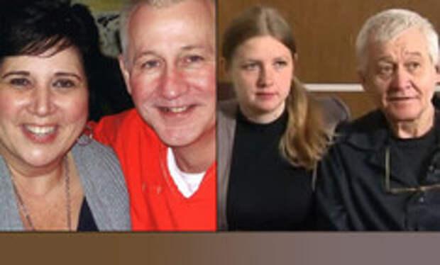 «Синдром Красной шапочки»: почему девушки влюбляются в маньяков и преступников