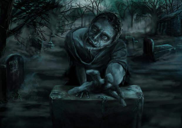 Страшные истории на ночь про деревню - ОГНЬ. НЕЖИТЬ. ГРЕХ. Ужасы Мистические Страшилки про ведьмака