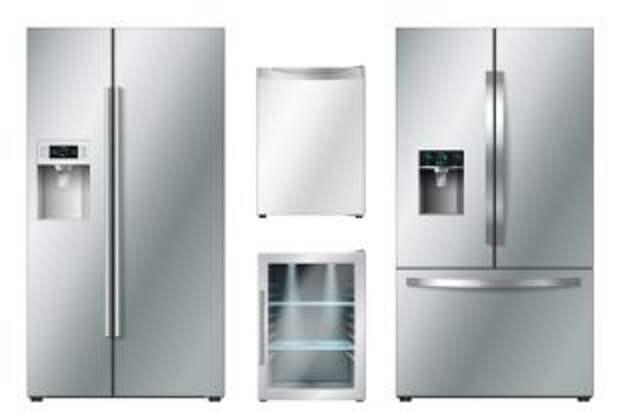 Будет ли дефицит холодильников из-за новых правил ввоза хладагентов?